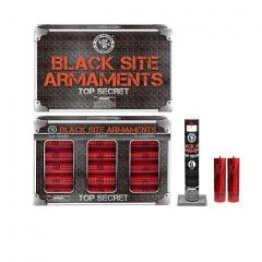 BLACK SITE ARMAMENTS (6 Inch)
