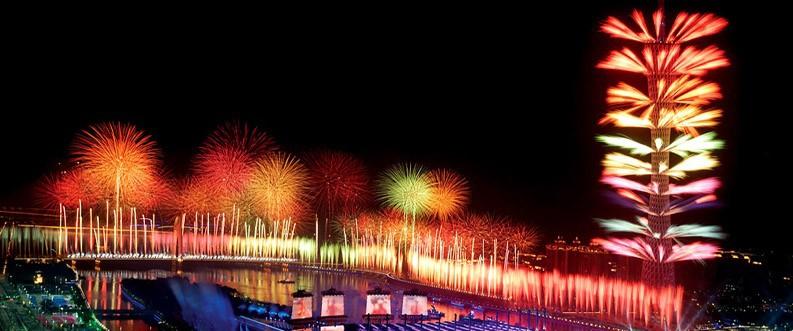2010 Asian Games